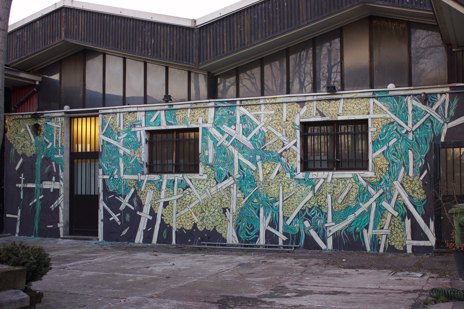 crisa-new-mural-at-superground-milano-01