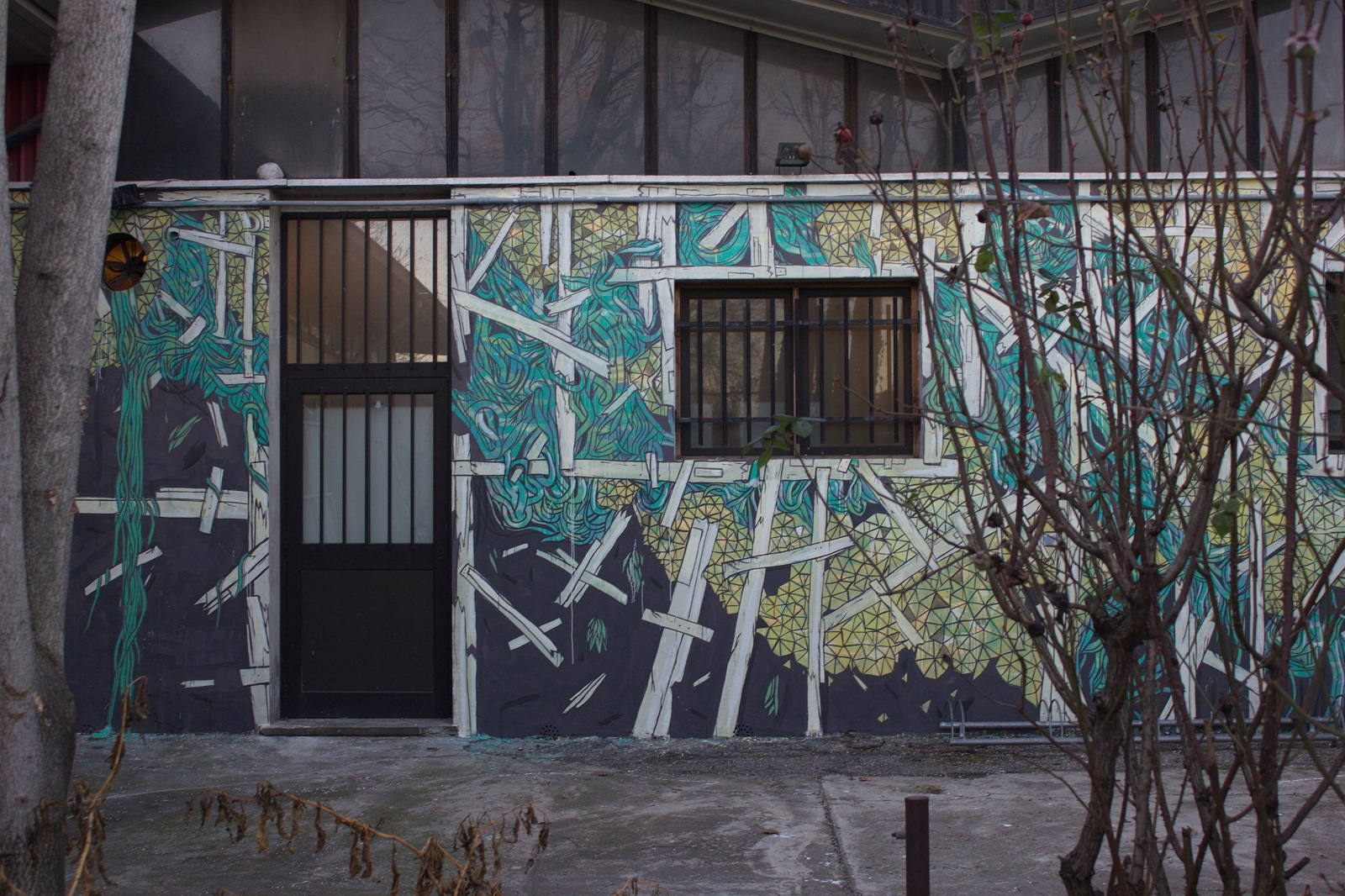 crisa-new-mural-at-superground-milano-04