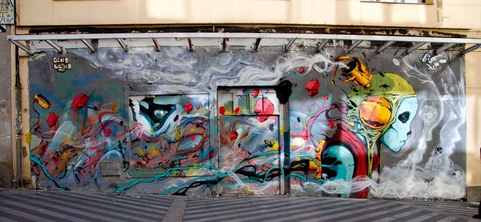 deih-laguna-new-mural-in-madrid-01