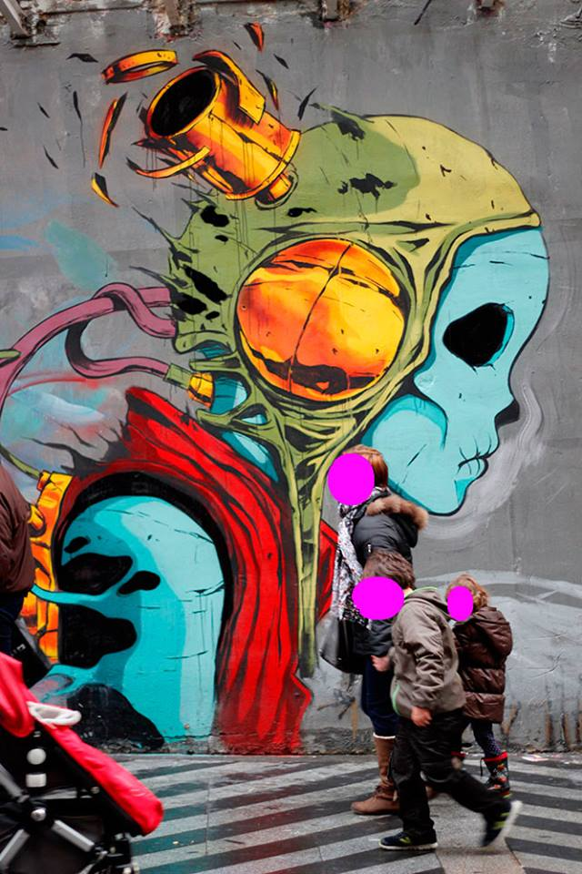 deih-laguna-new-mural-in-madrid-02