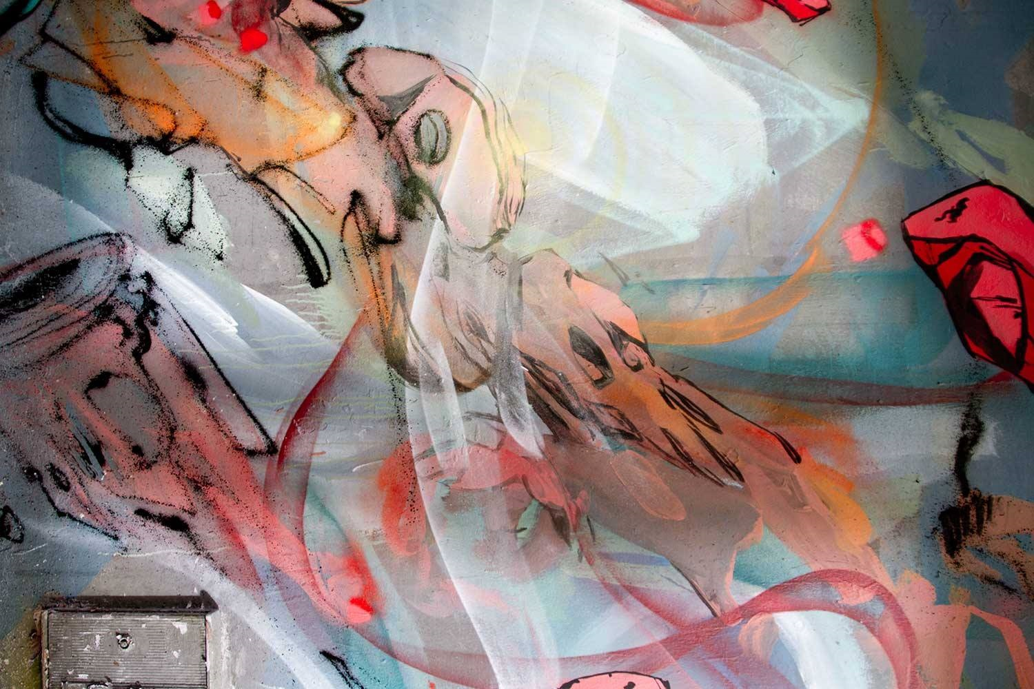 deih-laguna-new-mural-in-madrid-06