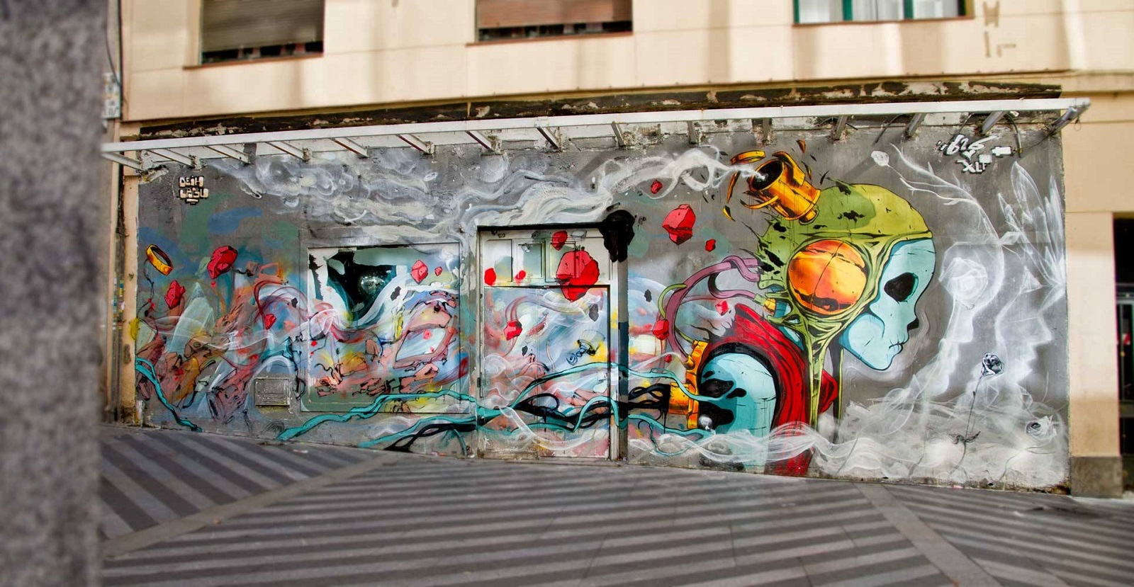 deih-laguna-new-mural-in-madrid-08
