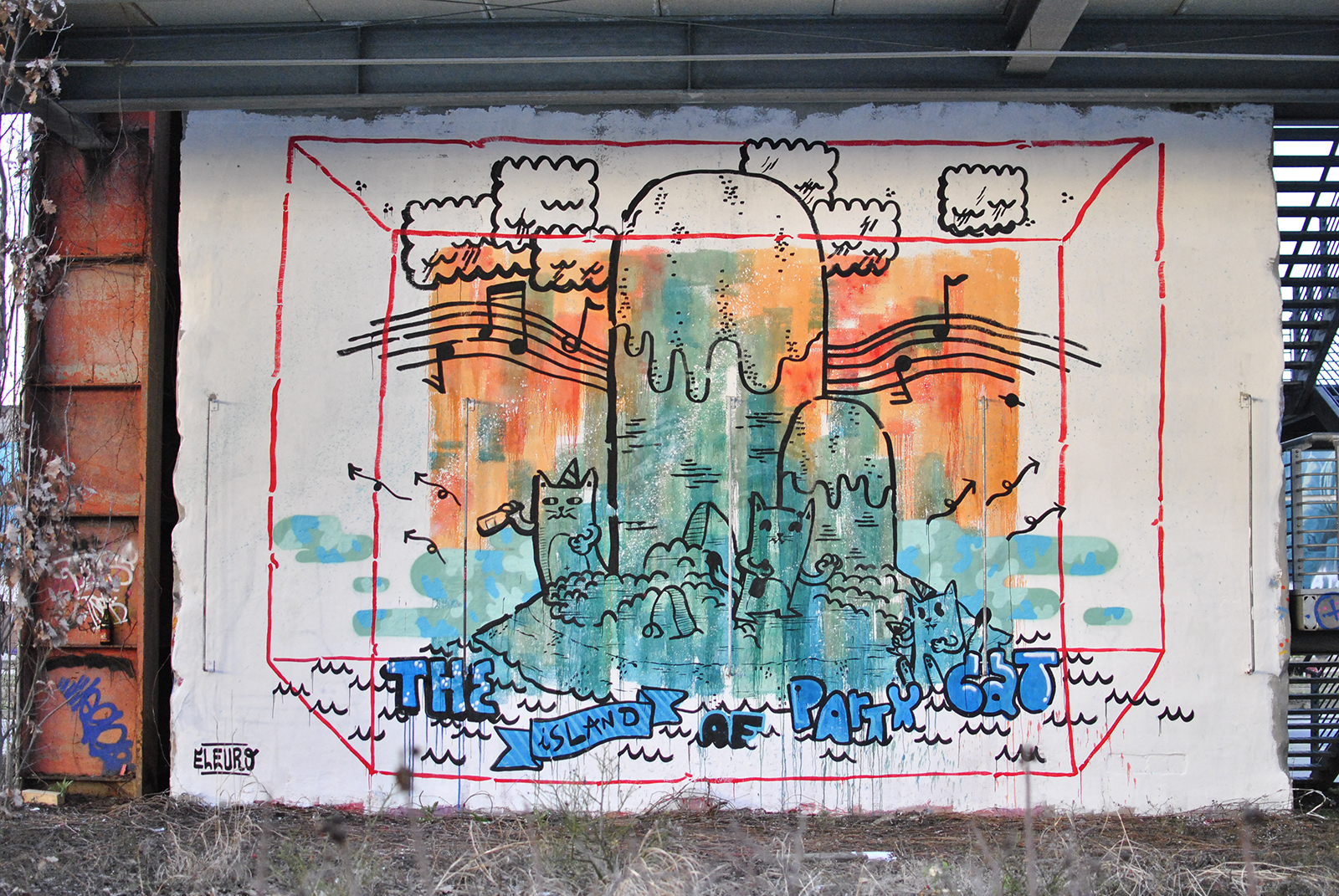 el-euro-new-mural-at-parco-dora-torino-01