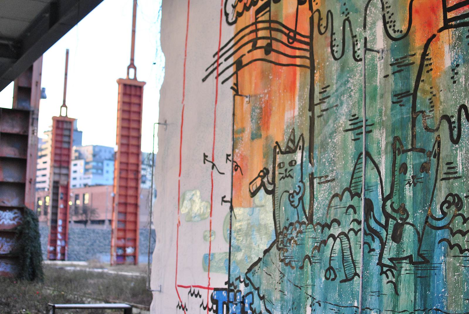 el-euro-new-mural-at-parco-dora-torino-02