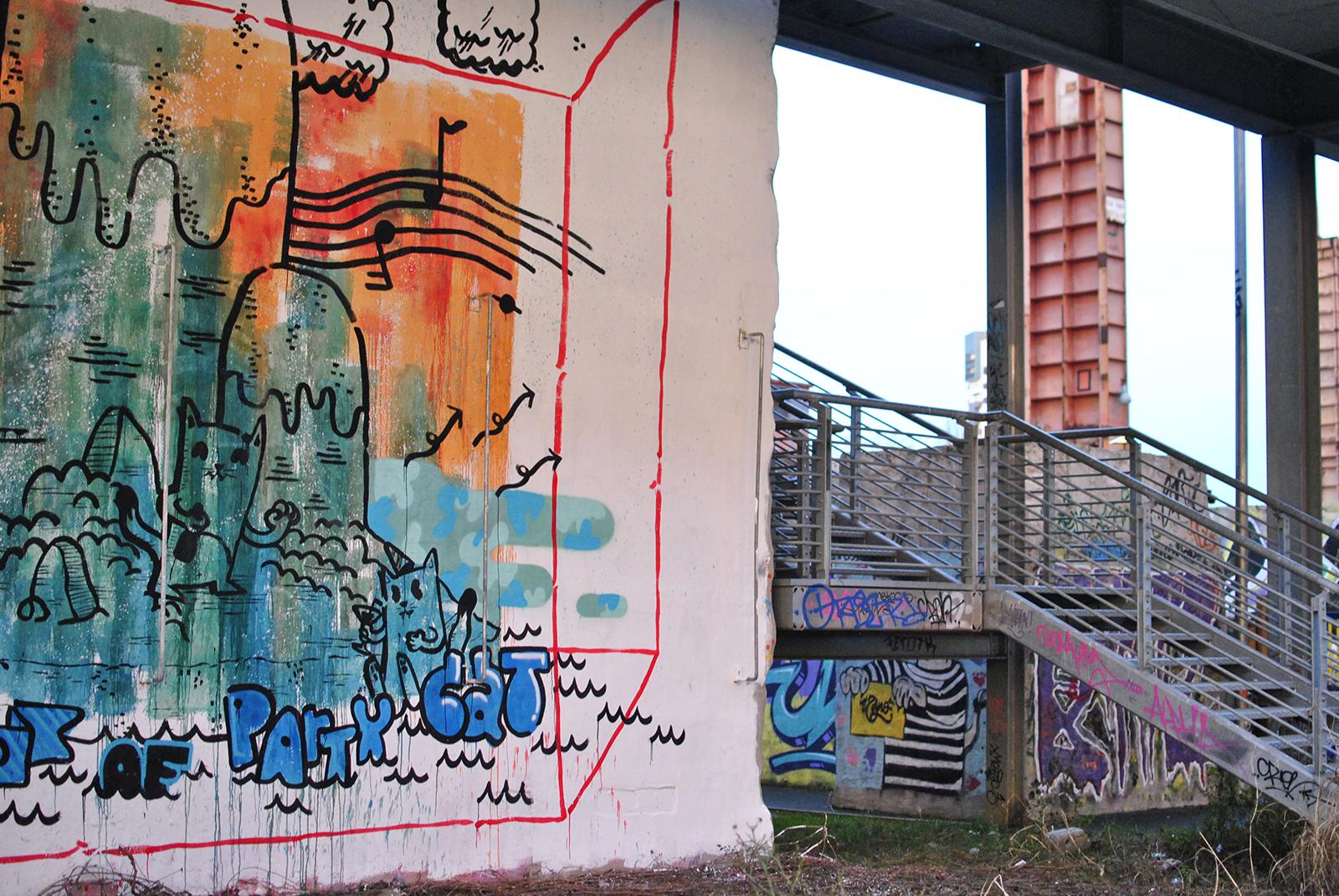 el-euro-new-mural-at-parco-dora-torino-03