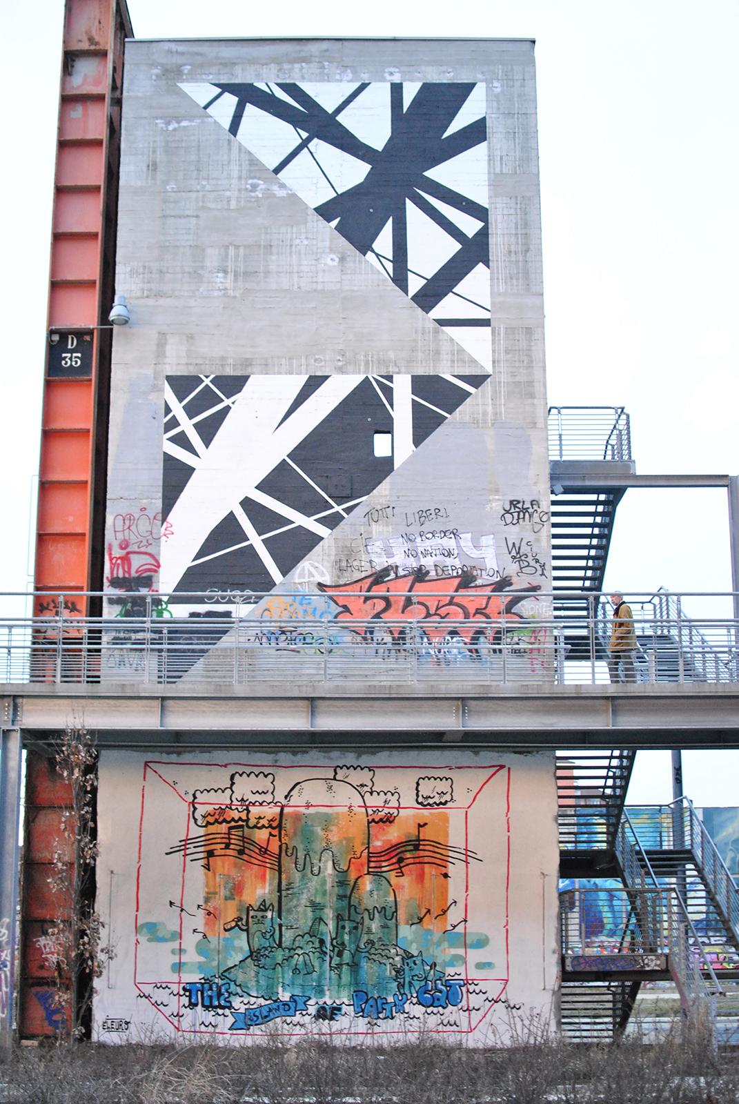 el-euro-new-mural-at-parco-dora-torino-04
