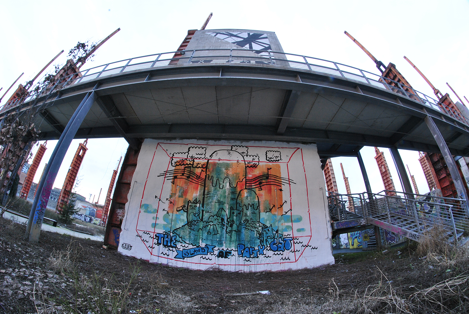 el-euro-new-mural-at-parco-dora-torino-05