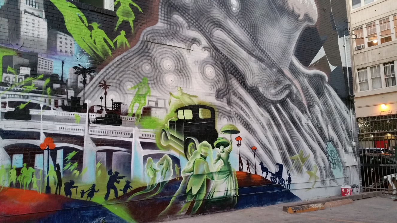 el-mac-kofie-nuke-new-mural-in-los-angeles-02
