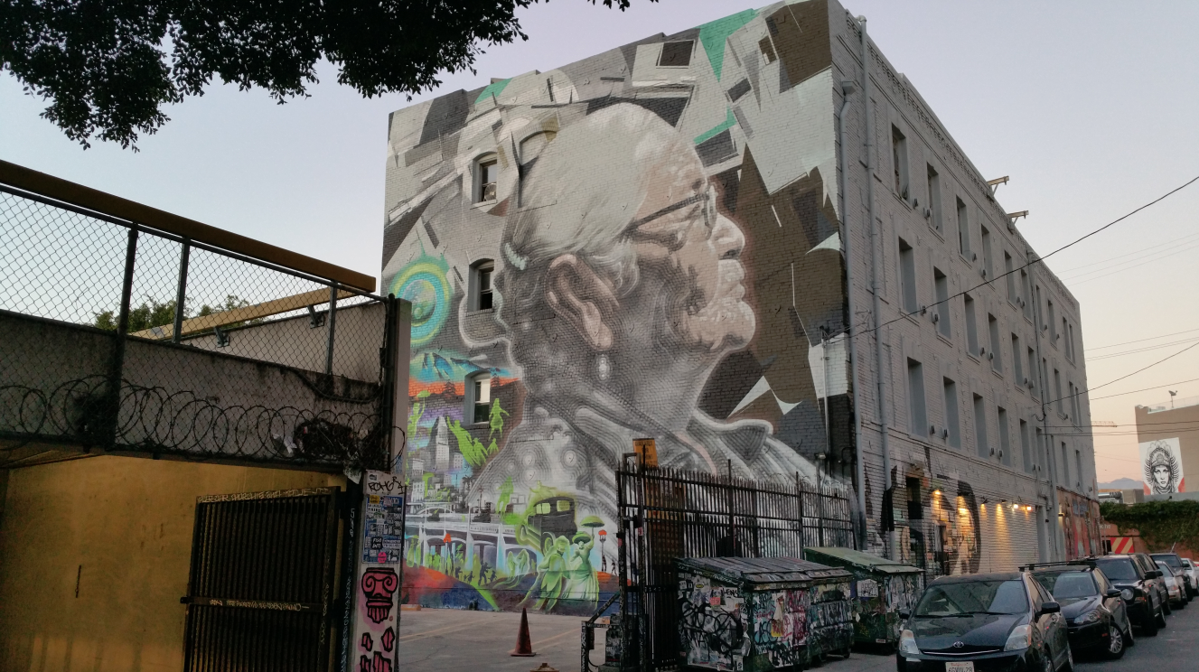 el-mac-kofie-nuke-new-mural-in-los-angeles-03