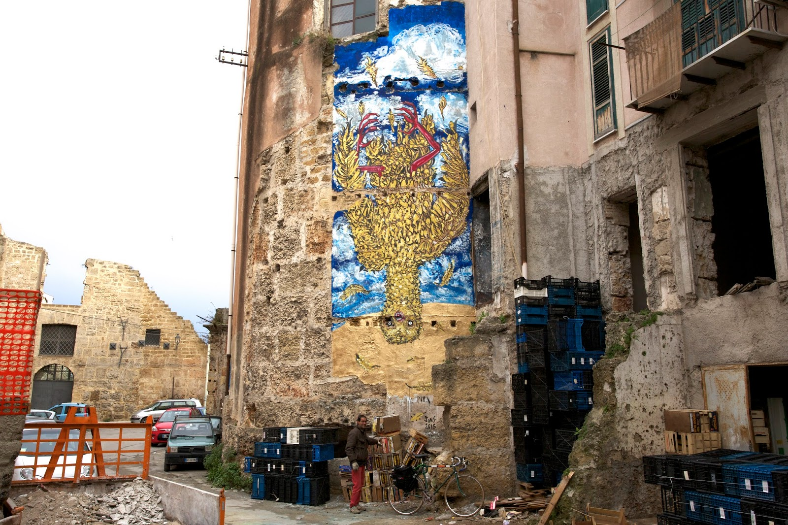 emajons-new-mural-in-vucciria-and-kalsa-palermo-01