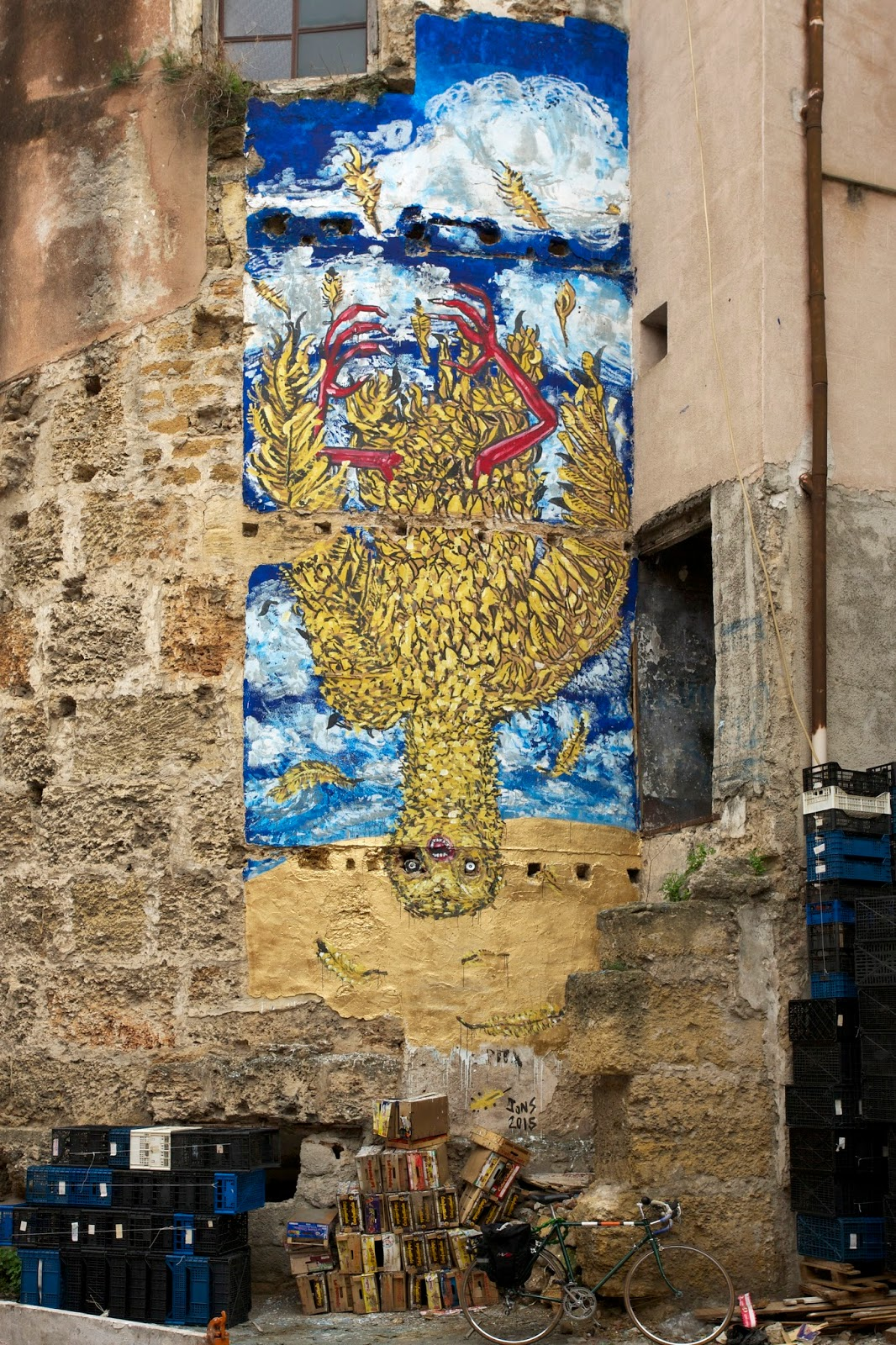 emajons-new-mural-in-vucciria-and-kalsa-palermo-02