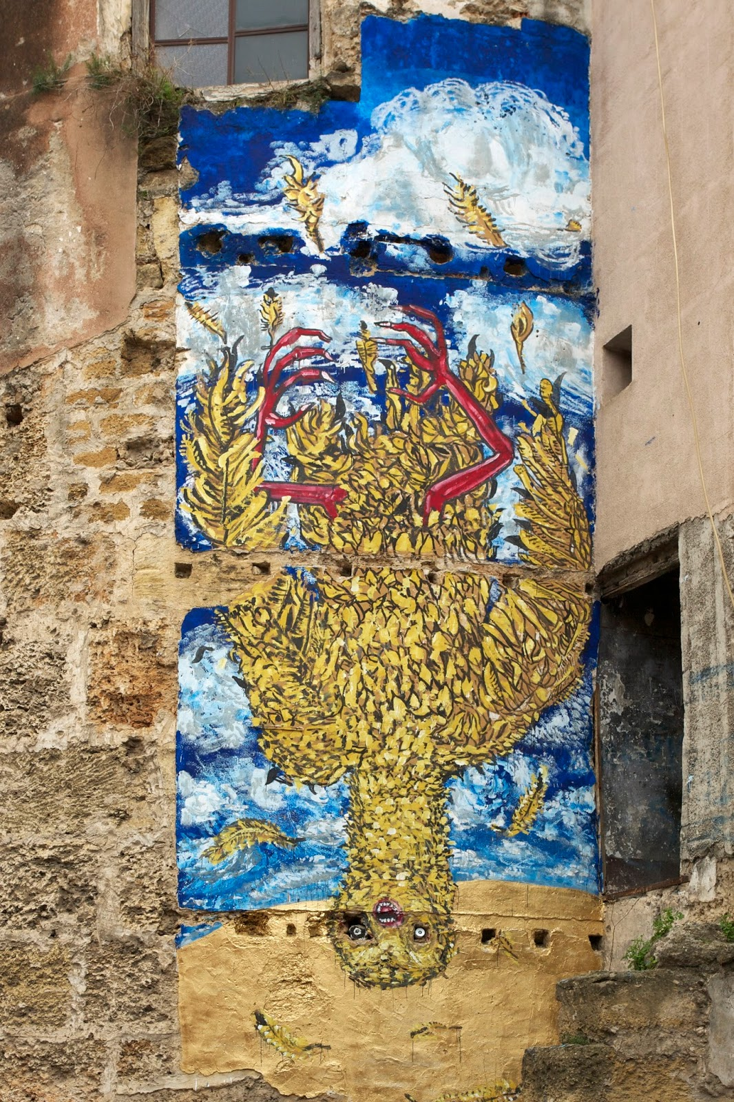 emajons-new-mural-in-vucciria-and-kalsa-palermo-03