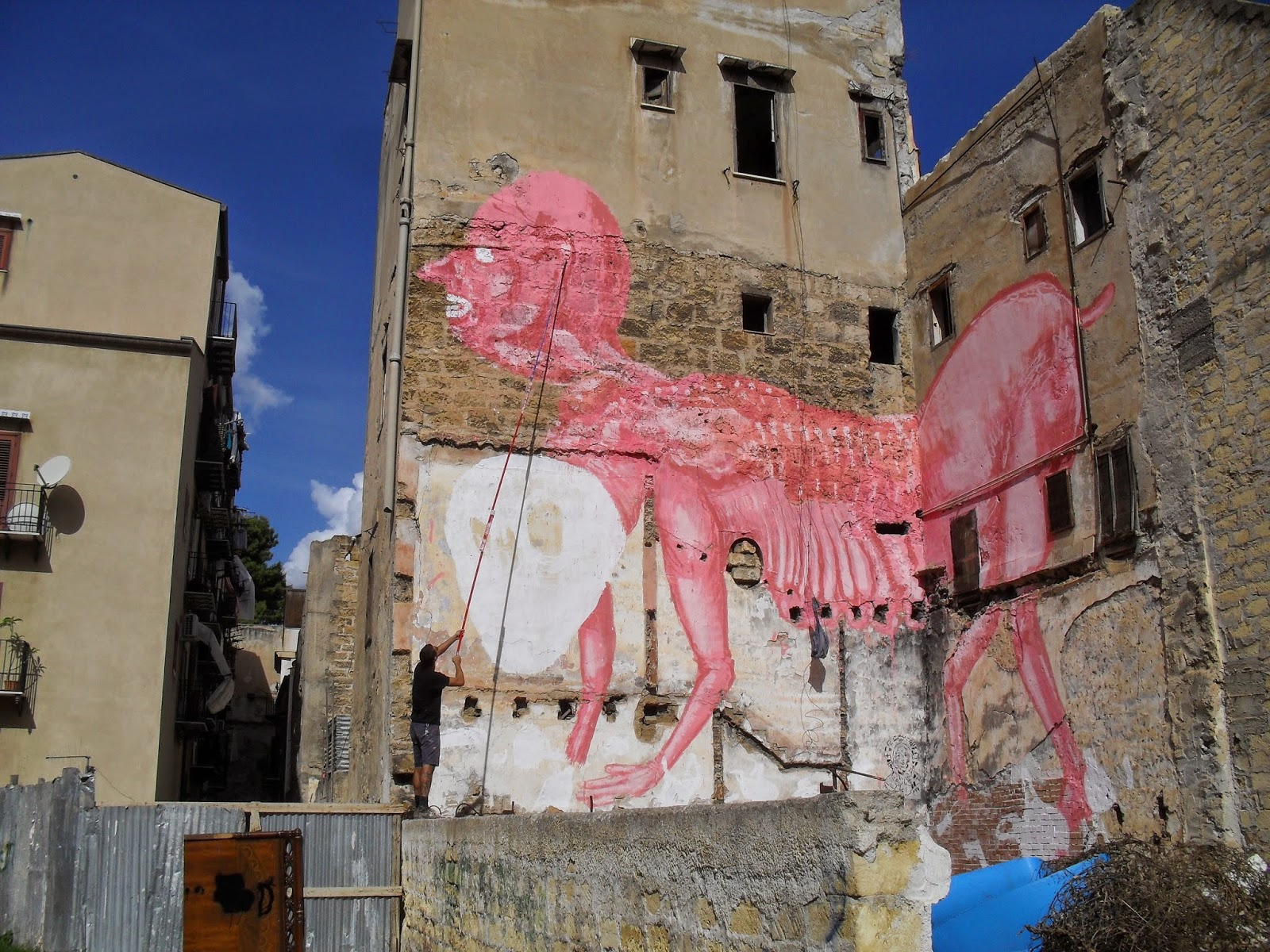 emajons-new-mural-in-vucciria-and-kalsa-palermo-04
