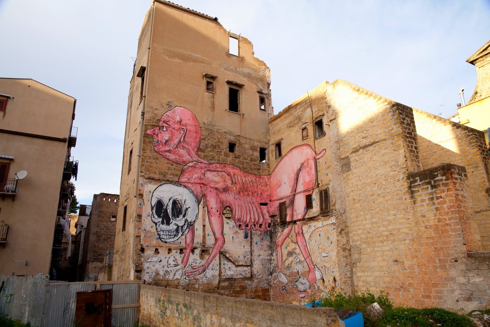 emajons-new-mural-in-vucciria-and-kalsa-palermo-05