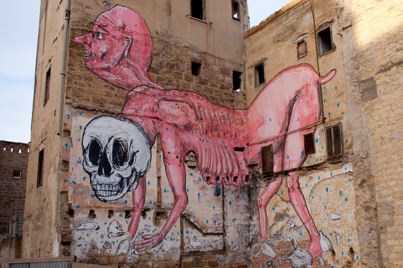 emajons-new-mural-in-vucciria-and-kalsa-palermo-06