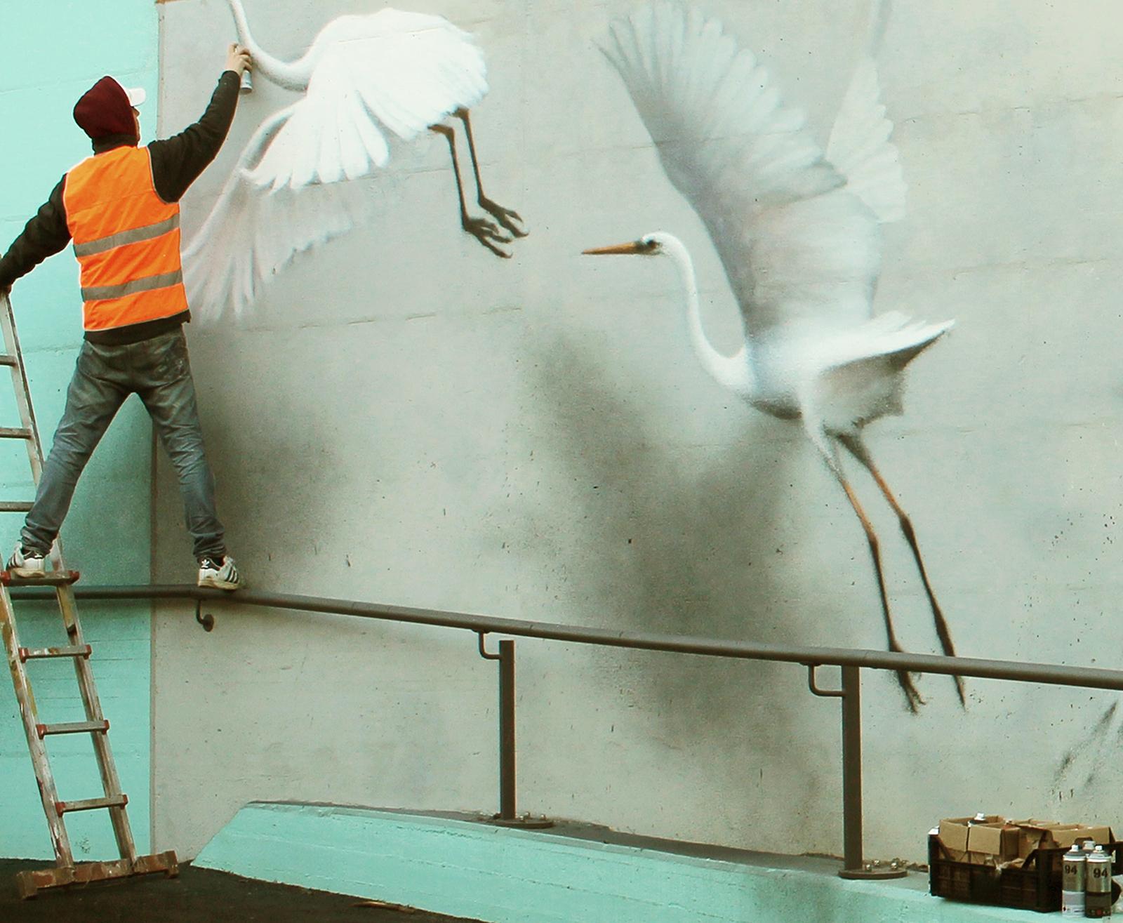 eron-new-mural-in-riccione-01