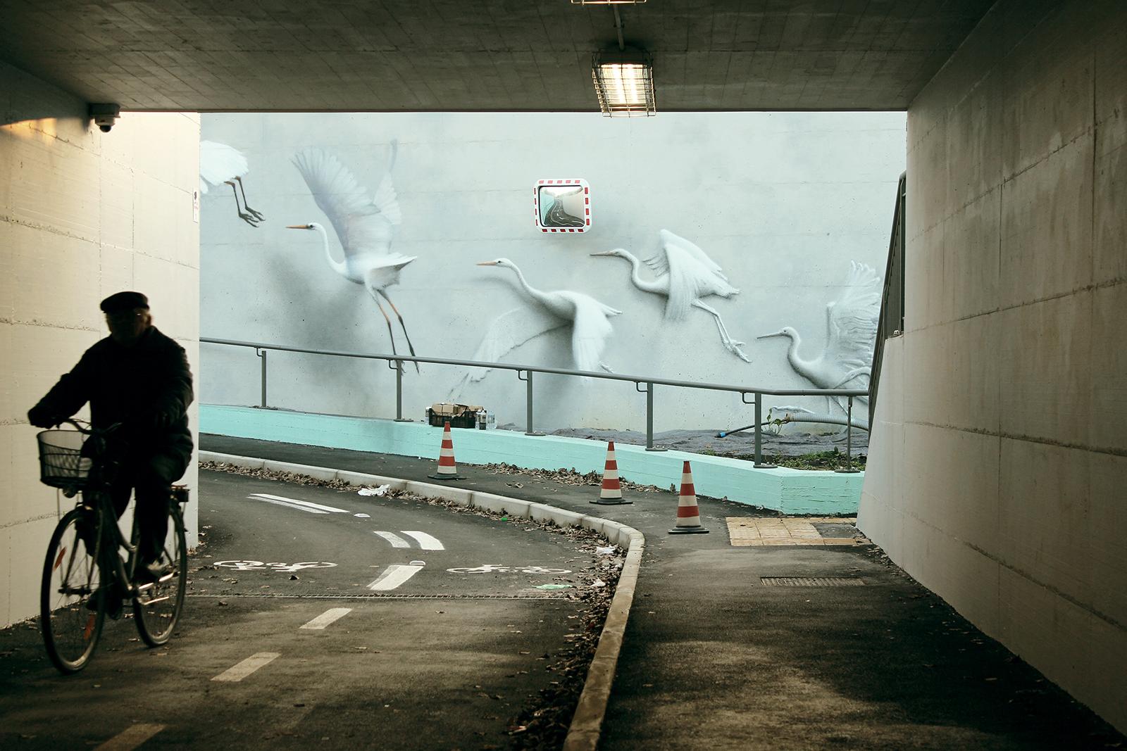 eron-new-mural-in-riccione-05