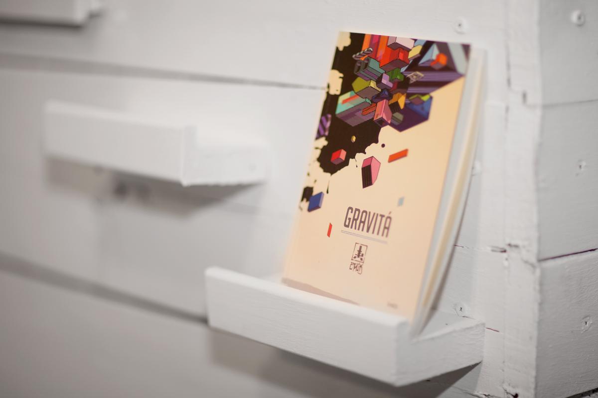 etnik-gravita-at-galleria-varsi-recap-05