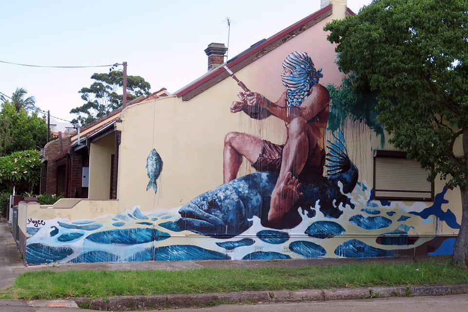 fintan-magee-new-mural-in-leichhardt-sydney-01