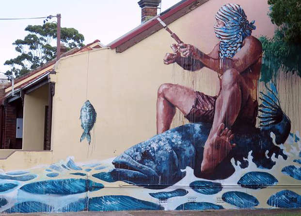 fintan-magee-new-mural-in-leichhardt-sydney-02