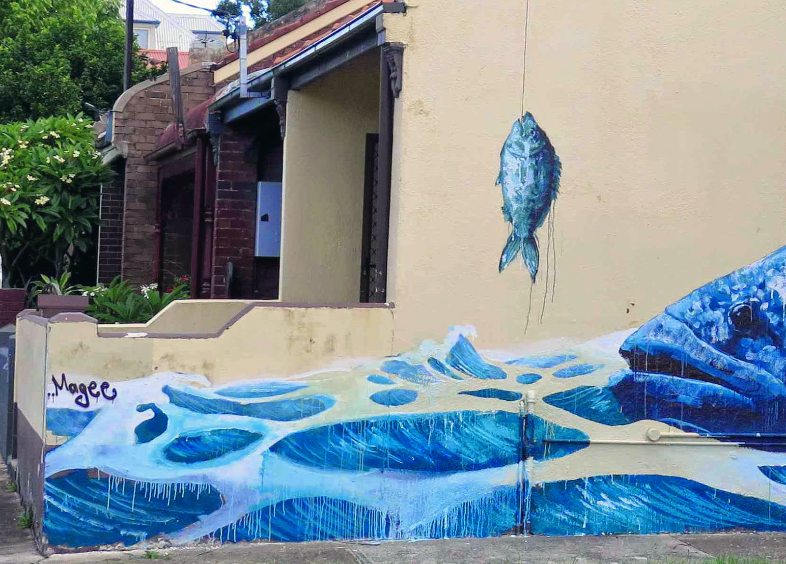 fintan-magee-new-mural-in-leichhardt-sydney-04