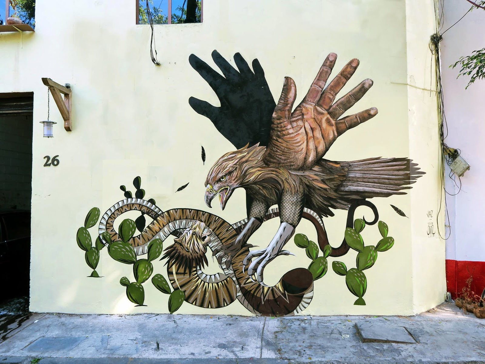 jaz-alexis-diaz-new-mural-in-mexico-city-01