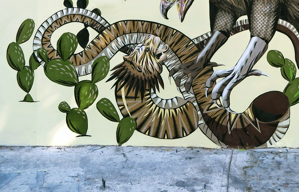 jaz-alexis-diaz-new-mural-in-mexico-city-03
