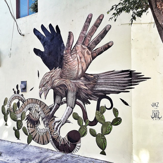 jaz-alexis-diaz-new-mural-in-mexico-city-04