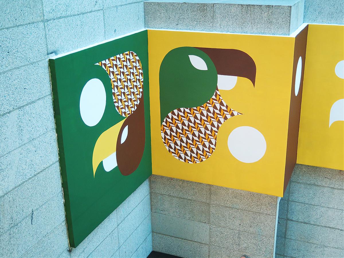 joao-lelo-new-mural-at-sesc-palladium-belo-horizonte-03