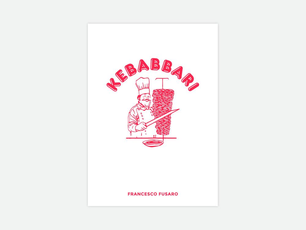 kebabbari-italian-doner-graphic-mash-ups-fanzine-01