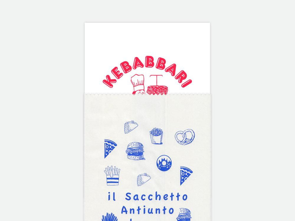 kebabbari-italian-doner-graphic-mash-ups-fanzine-02