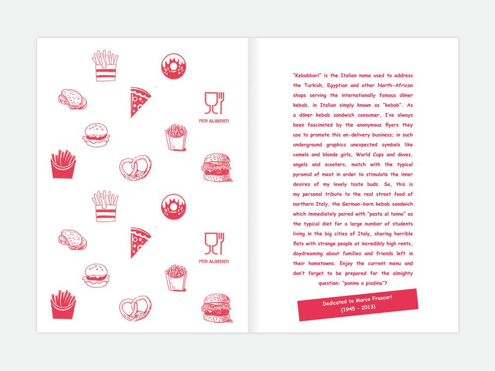 kebabbari-italian-doner-graphic-mash-ups-fanzine-03