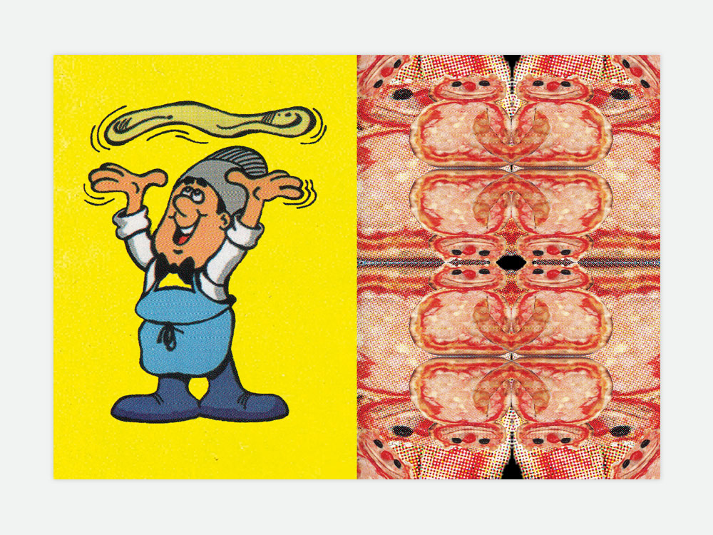 kebabbari-italian-doner-graphic-mash-ups-fanzine-04