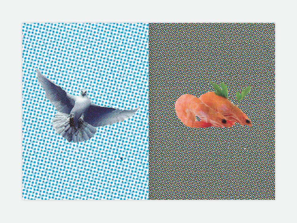 kebabbari-italian-doner-graphic-mash-ups-fanzine-05