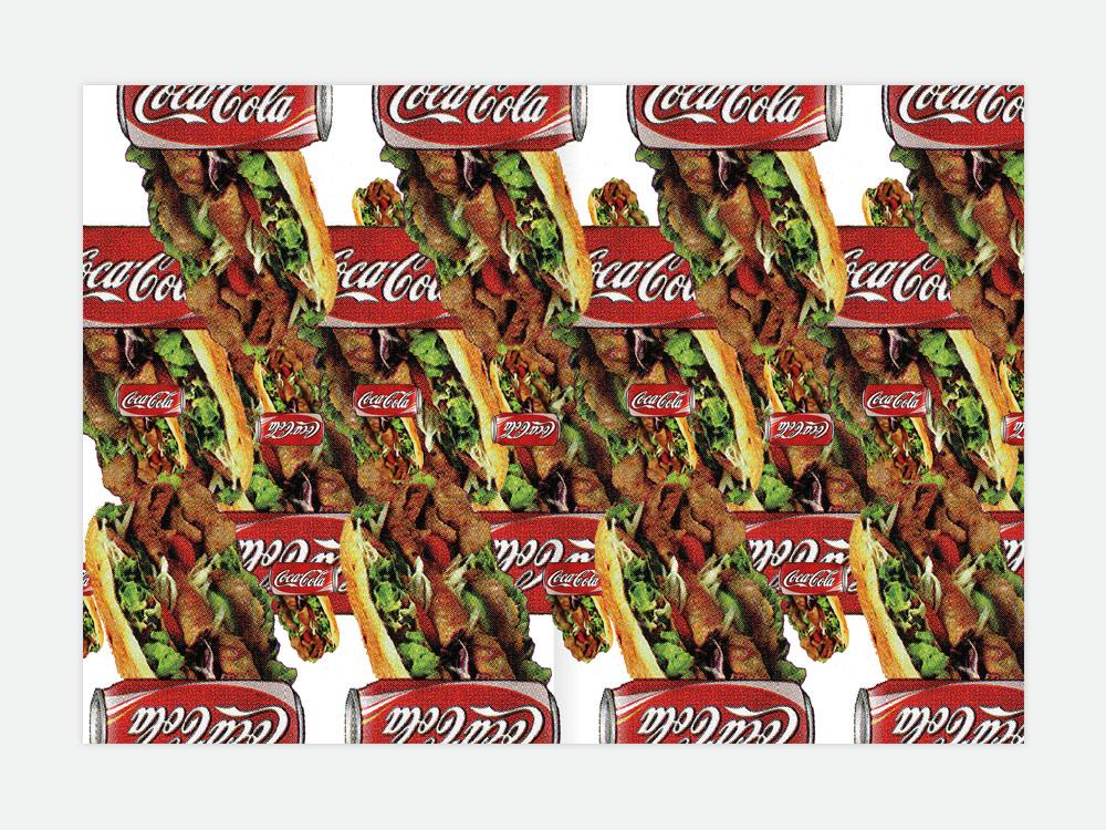 kebabbari-italian-doner-graphic-mash-ups-fanzine-06