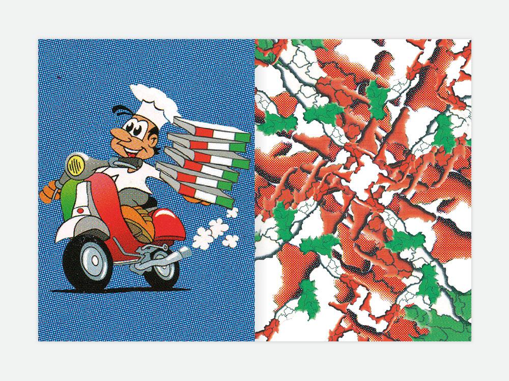 kebabbari-italian-doner-graphic-mash-ups-fanzine-08