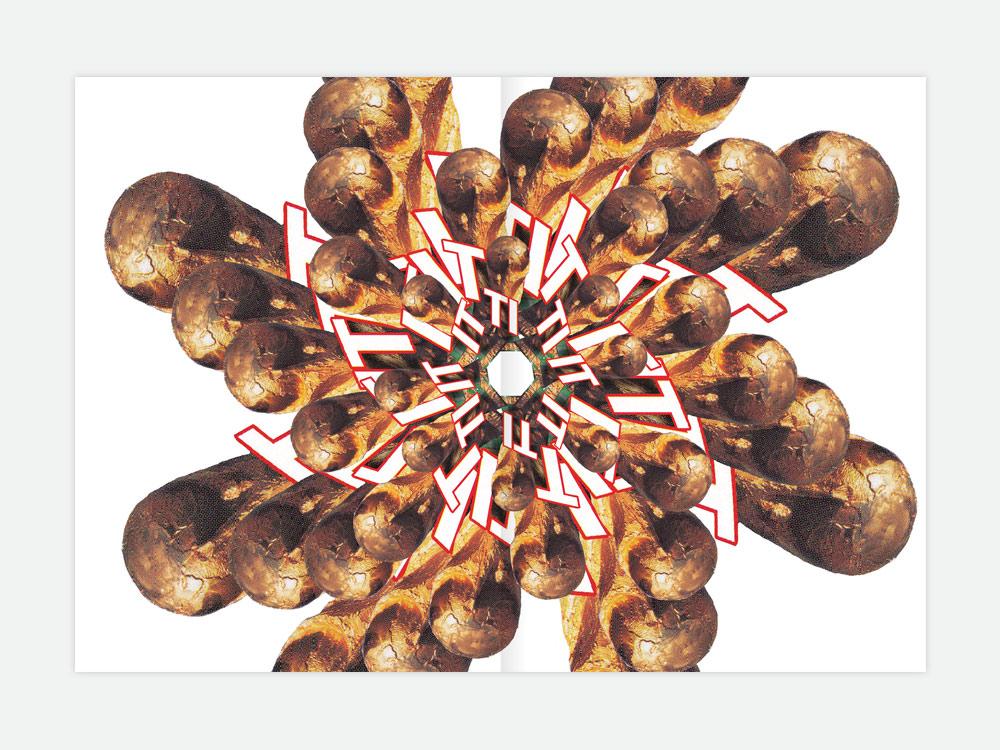 kebabbari-italian-doner-graphic-mash-ups-fanzine-09