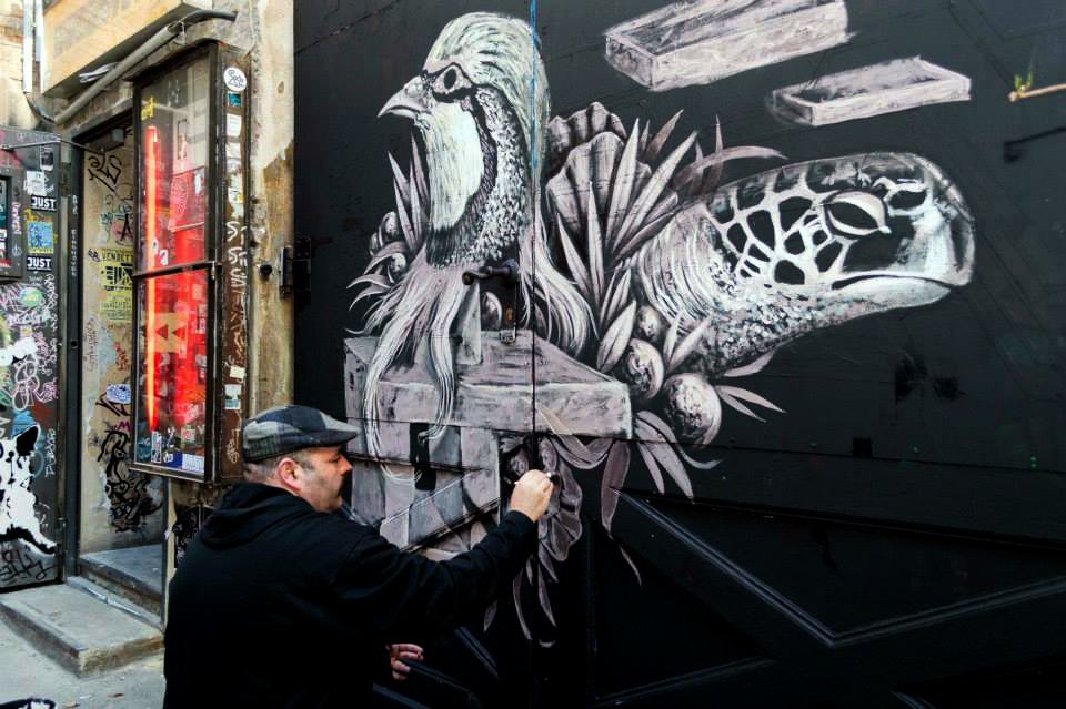 kraser-new-mural-in-berlin-02