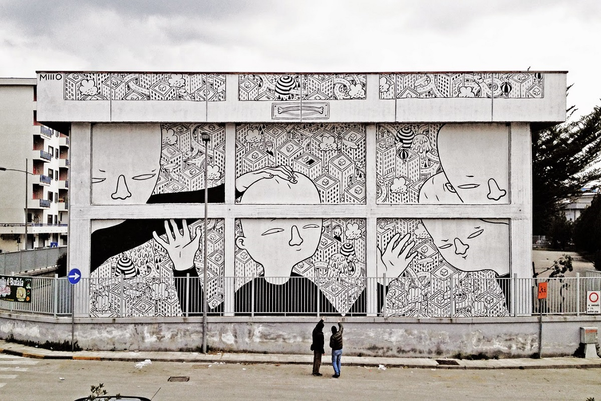 millo-new-mural-in-battipaglia-01