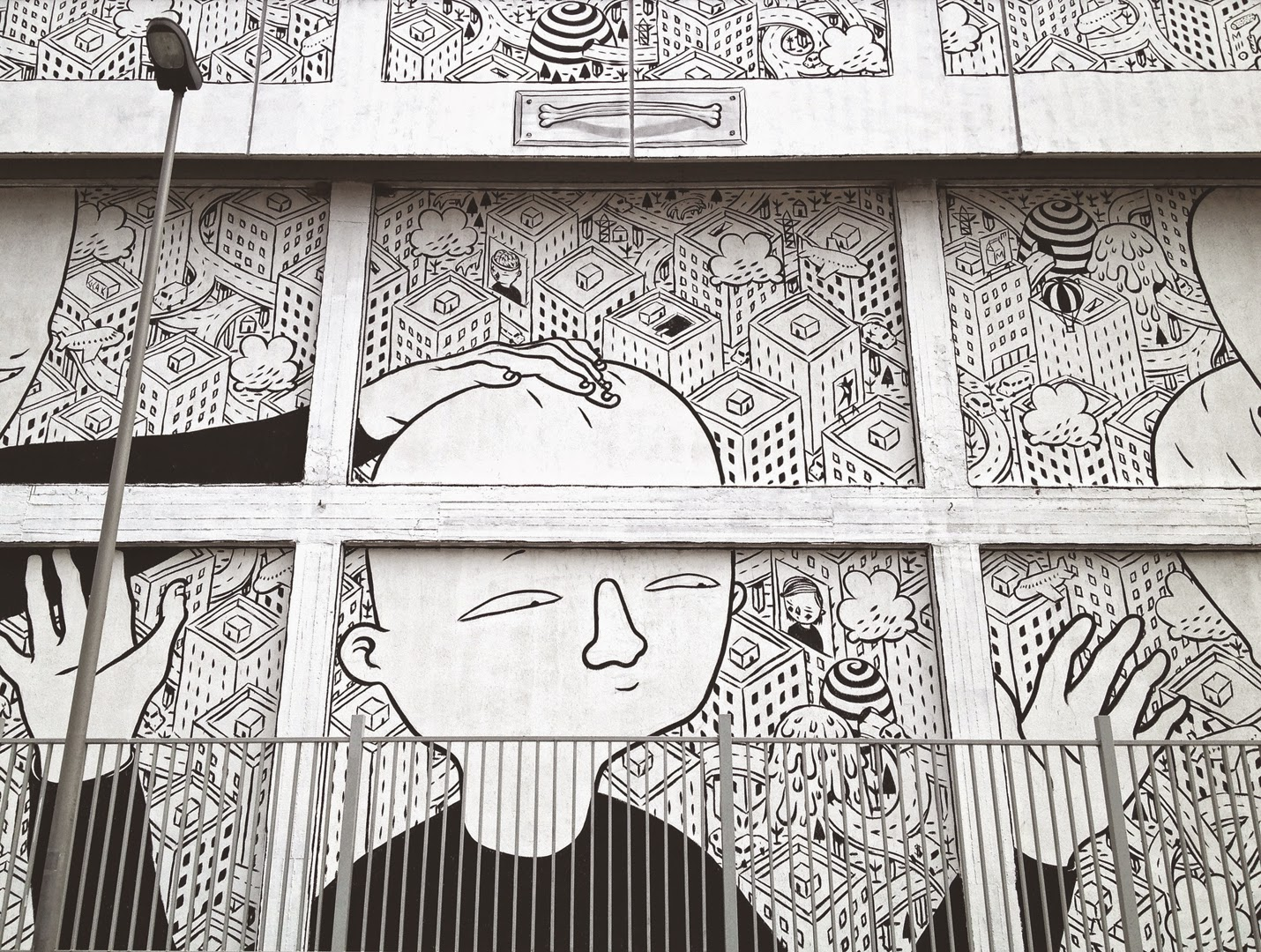 millo-new-mural-in-battipaglia-02