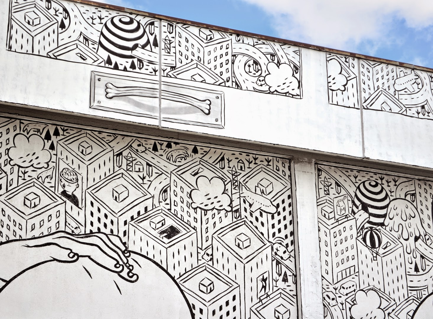 millo-new-mural-in-battipaglia-03