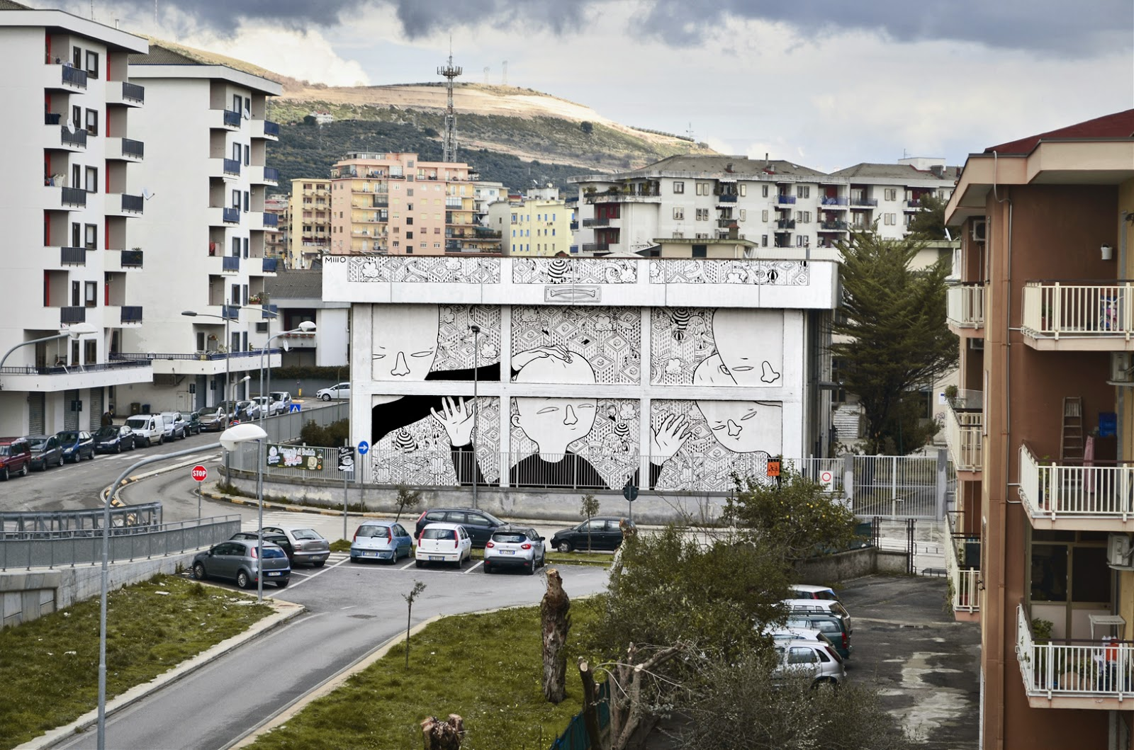 millo-new-mural-in-battipaglia-04