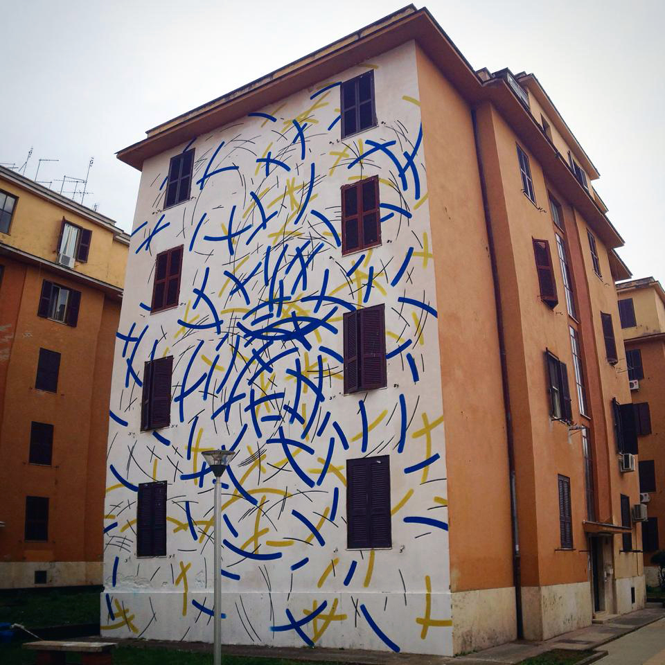 moneyless-new-mural-in-rome-01