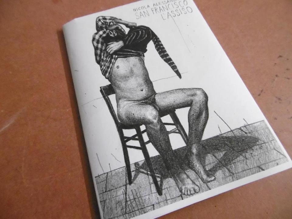 museruola-edizioni-san-francisco-lassiso-by-nicola-alessandrini-01