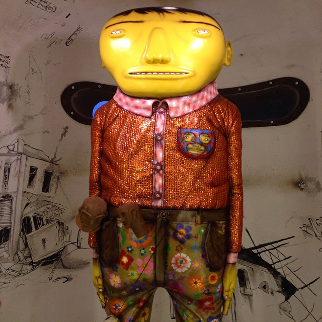 os-gemeos-the-bunker-new-installation-02