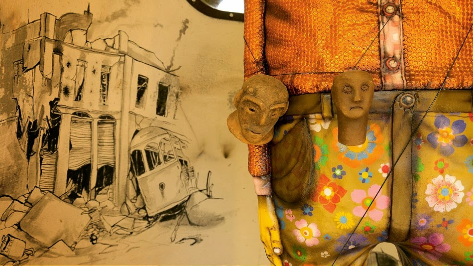 os-gemeos-the-bunker-new-installation-03