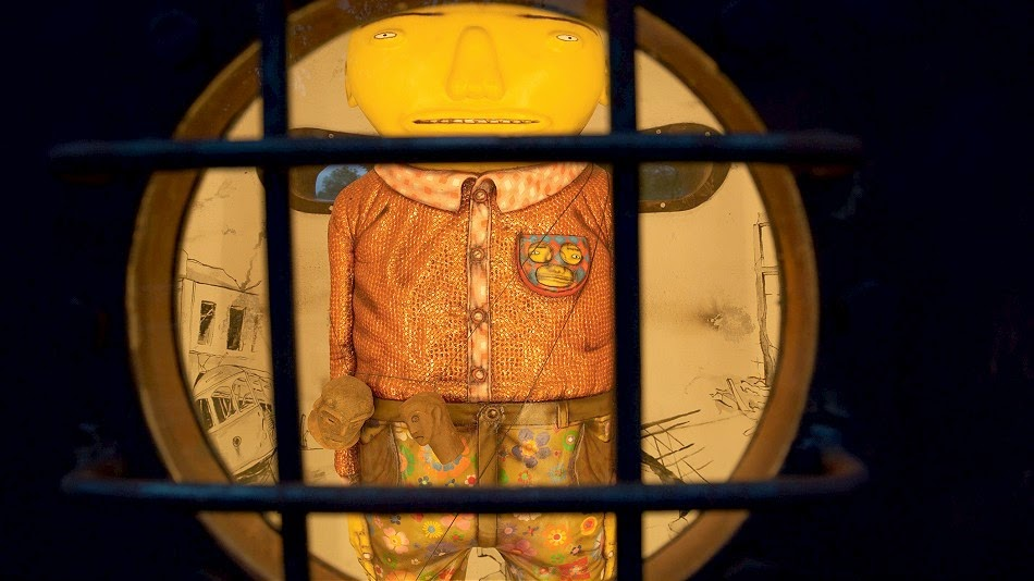 os-gemeos-the-bunker-new-installation-04