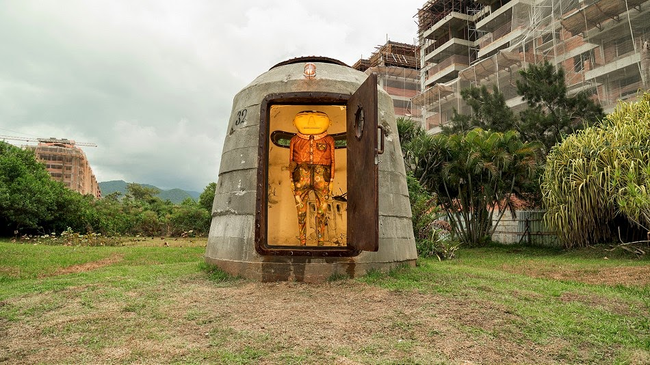 os-gemeos-the-bunker-new-installation-06