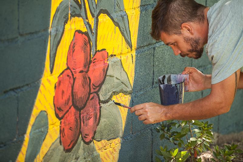 pastel-new-mural-in-villa-soriano-uruguay-00