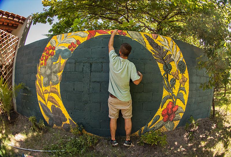 pastel-new-mural-in-villa-soriano-uruguay-000